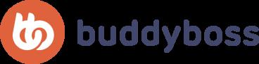 BuddyBoss - Лучшая социальная сетевая тема - #1 Тема BuddyPress