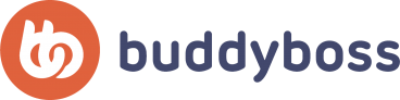 BuddyBoss - El mejor tema de red social - #1 BuddyPress Theme
