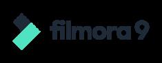 Filmora9 - La mejor alternativa de Imovie